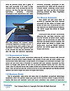 0000071430 Word Template - Page 4