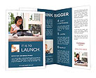 0000071431 Brochure Templates