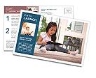 0000071431 Postcard Templates
