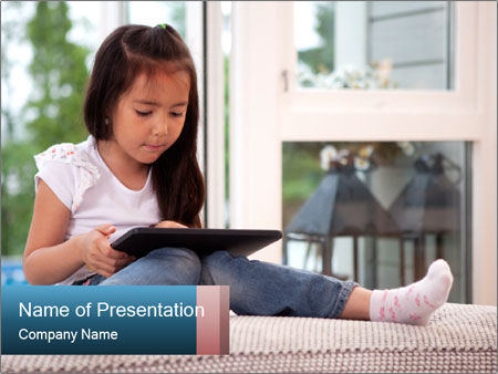 0000071431 PowerPoint Templates