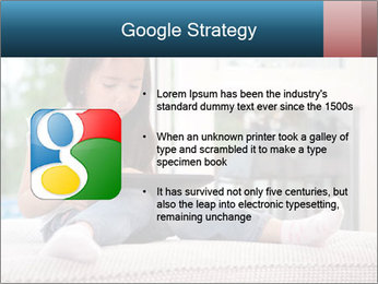 0000071431 PowerPoint Template - Slide 10