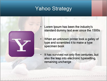 0000071431 PowerPoint Template - Slide 11