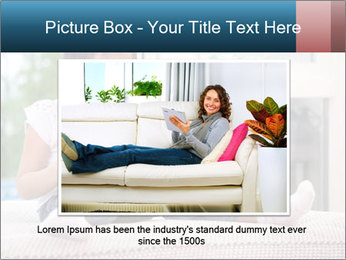0000071431 PowerPoint Template - Slide 15