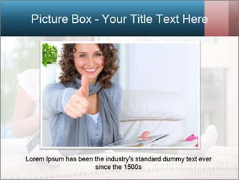 0000071431 PowerPoint Template - Slide 16