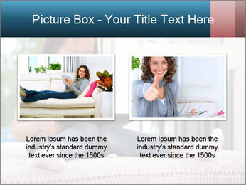 0000071431 PowerPoint Template - Slide 18