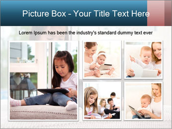0000071431 PowerPoint Template - Slide 19
