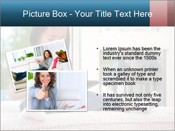 0000071431 PowerPoint Template - Slide 20