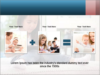 0000071431 PowerPoint Template - Slide 22
