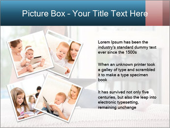 0000071431 PowerPoint Template - Slide 23