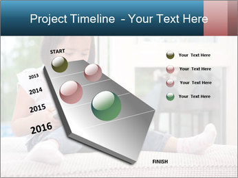 0000071431 PowerPoint Template - Slide 26