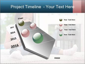 0000071431 PowerPoint Templates - Slide 26