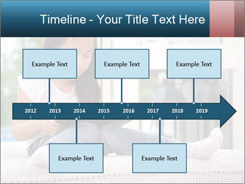 0000071431 PowerPoint Template - Slide 28