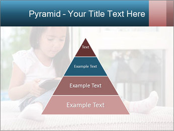 0000071431 PowerPoint Templates - Slide 30