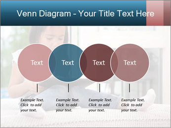 0000071431 PowerPoint Template - Slide 32