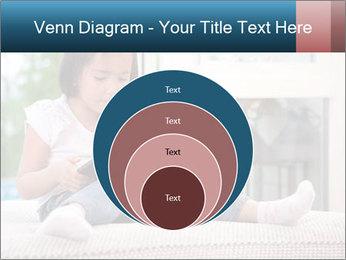 0000071431 PowerPoint Templates - Slide 34