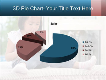 0000071431 PowerPoint Template - Slide 35