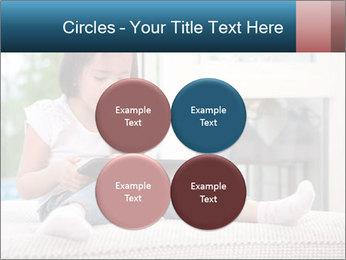 0000071431 PowerPoint Templates - Slide 38