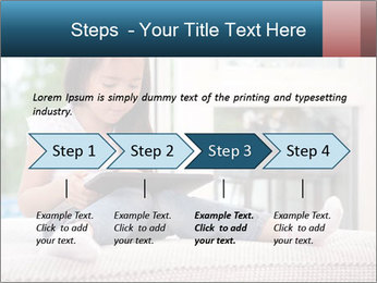 0000071431 PowerPoint Template - Slide 4