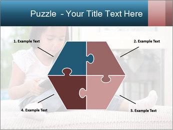 0000071431 PowerPoint Templates - Slide 40