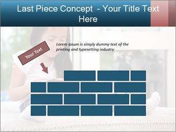 0000071431 PowerPoint Templates - Slide 46