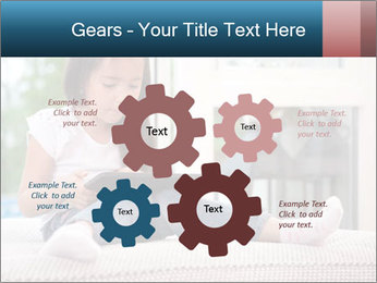 0000071431 PowerPoint Templates - Slide 47