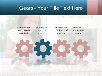0000071431 PowerPoint Template - Slide 48