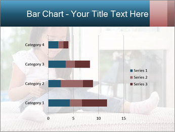 0000071431 PowerPoint Templates - Slide 52