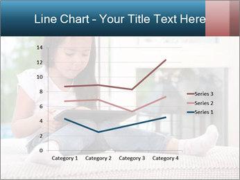 0000071431 PowerPoint Templates - Slide 54
