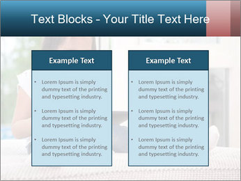 0000071431 PowerPoint Templates - Slide 57
