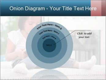 0000071431 PowerPoint Templates - Slide 61