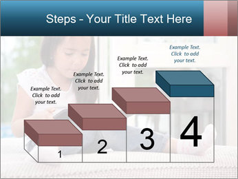 0000071431 PowerPoint Template - Slide 64