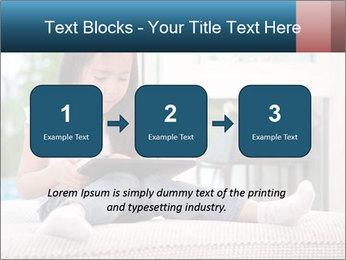 0000071431 PowerPoint Template - Slide 71
