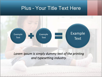 0000071431 PowerPoint Template - Slide 75