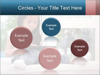 0000071431 PowerPoint Templates - Slide 77