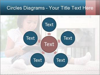 0000071431 PowerPoint Templates - Slide 78