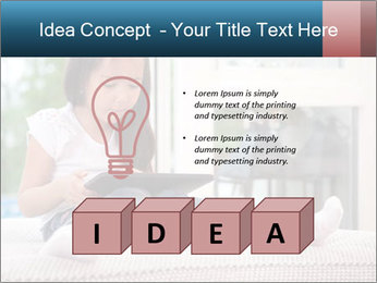 0000071431 PowerPoint Template - Slide 80