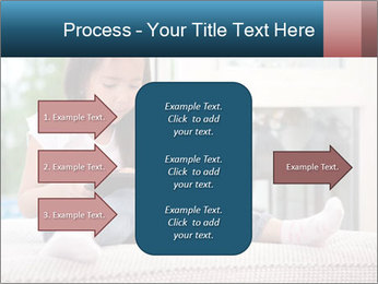 0000071431 PowerPoint Templates - Slide 85