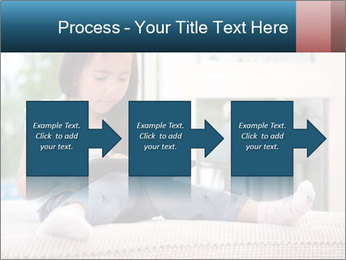 0000071431 PowerPoint Template - Slide 88