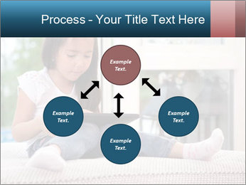 0000071431 PowerPoint Templates - Slide 91