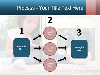 0000071431 PowerPoint Template - Slide 92