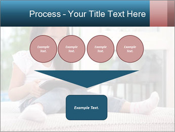 0000071431 PowerPoint Template - Slide 93
