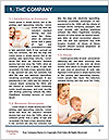 0000071431 Word Template - Page 3