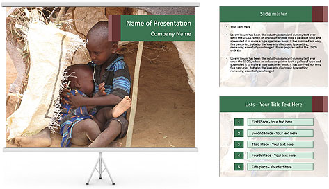0000071432 PowerPoint Template