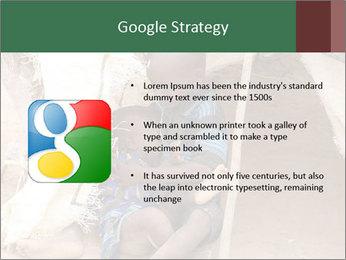 0000071432 PowerPoint Template - Slide 10
