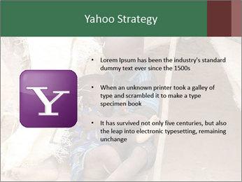0000071432 PowerPoint Template - Slide 11