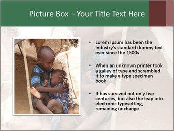 0000071432 PowerPoint Template - Slide 13