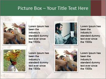 0000071432 PowerPoint Template - Slide 14