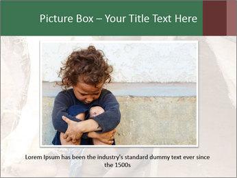 0000071432 PowerPoint Template - Slide 16