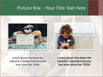 0000071432 PowerPoint Template - Slide 18
