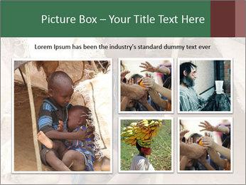 0000071432 PowerPoint Template - Slide 19